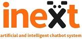 logo inext