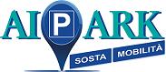 1aipark-logo