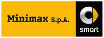 smart minimax 1