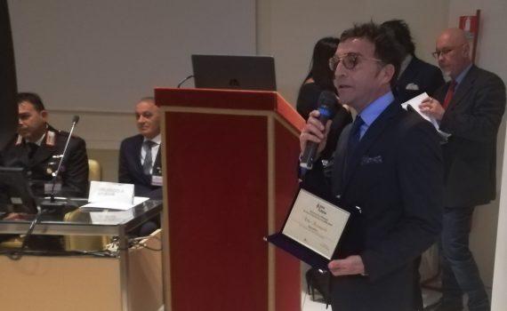 Aldo Arcangioli - assotuterla2