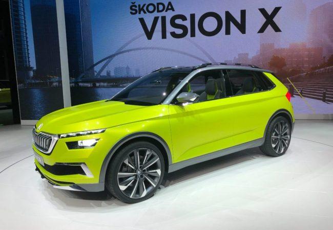 Skoda-Vision-X-Concept-live-Ginevra-2018-11-703x524